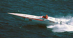Cougar Molds-46cougaroutsider1985.jpg