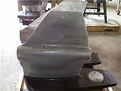 No. 6 wet to dry and the lower-dry-sump5.jpg
