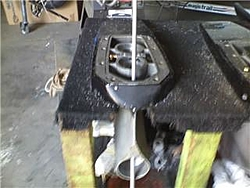 No. 6 wet to dry and the lower-dry-sump9.jpg