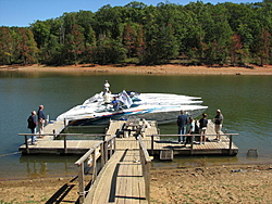 How is the boating in North Carolina?-img_2454_1_1.jpg