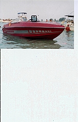 Newbie with ???'s-boat-a2.jpg