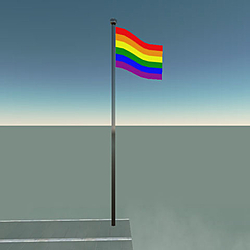 Check Out This  Picture-gayflag.jpg