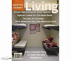 Martha Stewart's New Home-martha.jpg