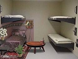 Martha Stewart's New Home-martha1.jpg