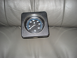 Need original VDO gauges for 1988/1992 Scarab.-tach.jpg