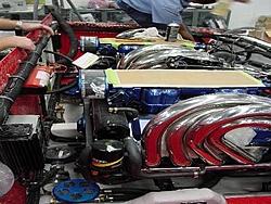 2004 Donzi 38 ZX-barber104.jpg