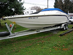 Anyone ever deal with Tarpon Boat trailers???-dscn0687.jpg