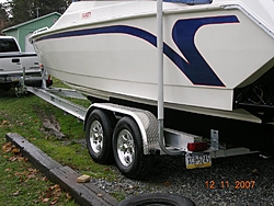 Anyone ever deal with Tarpon Boat trailers???-dscn0688.jpg