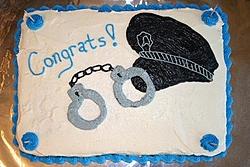 Happy Birthday T Bone Tom-congrats_cake-450x300.jpg