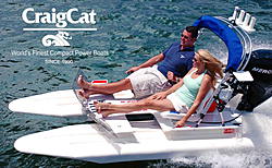 Best boat to sit on the bottom everyday. Seriously.-e2%2520elite%2520action%2520website.jpg