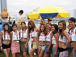 Singapore?-singapore_girls.jpg