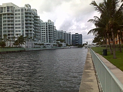 188th St. questions....-188st-canal-looking-west.jpg