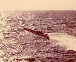 Don Aronow Memorial Ocean Powerboat Race-horba-book0007-small-.jpg