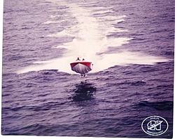 Don Aronow Memorial Ocean Powerboat Race-scan0005.jpg