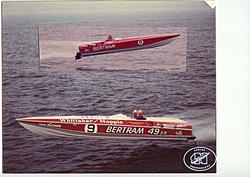 Don Aronow Memorial Ocean Powerboat Race-b.jpg