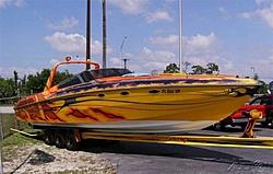 UGLY Boat Thread........-01.jpg