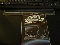 Saltwater for Fuel-dscf3807.jpg