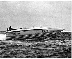 Don Aronow Memorial Ocean Powerboat Race-horba-web0015ab.jpg