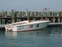 Don Aronow Memorial Ocean Powerboat Race-formula-233-cigarette-006-small-.jpg