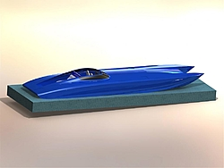 Mystic Powerboats Announces Entrance Into Pleasure Boat & Poker Run Market-c4800-5-b-retouched.jpg