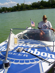 UGLY Boat Thread........-pabst1-small-.bmp