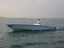OLD RACE BOATS - Where are they now?-copy-4-magnum-138.jpg