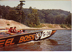 OLD RACE BOATS - Where are they now?-16.jpg