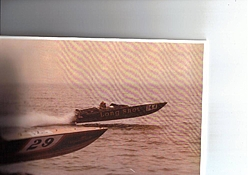 OLD RACE BOATS - Where are they now?-lastscan41.jpg