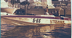 OLD RACE BOATS - Where are they now?-scan0047-ls72.jpg