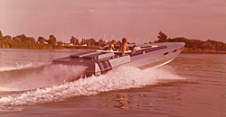 OLD RACE BOATS - Where are they now?-screenhunter_006.jpg