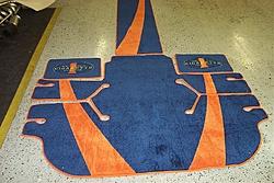 """Thanks """"snap in carpet""""-snapin-carpet-001.jpg"""