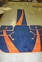"""Thanks """"snap in carpet""""-snapin-carpet-002.jpg"""