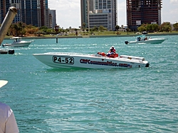 OLD RACE BOATS - Where are they now?-dsc00756.jpg
