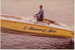 OLD RACE BOATS - Where are they now?-me.jpg