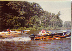 OLD RACE BOATS - Where are they now?-777.jpg