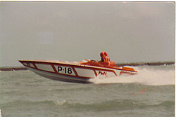 OLD RACE BOATS - Where are they now?-876.jpg