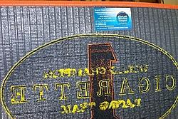 """Thanks """"snap in carpet""""-snapin-carpet-004.jpg"""
