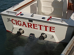 OLD RACE BOATS - Where are they now?-formula-233-cigarette-004-small-.jpg