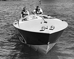 OLD RACE BOATS - Where are they now?-mel-riggs0002-small-.jpg