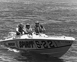OLD RACE BOATS - Where are they now?-production-class0007-small-.jpg