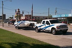 What is your Tow Vehicle/What are you Towing?-daytona-apba-2003-001.jpg