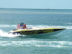 JULY 4th weekend, be safe and have fun!-wazzup_flag.jpg