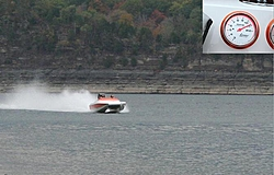 Single Outboard 106 mph!!!-108-run.jpg