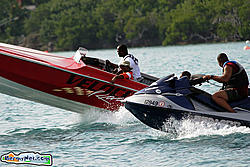 OLD RACE BOATS - Where are they now?-twim-velocity2.jpg
