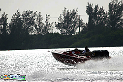 OLD RACE BOATS - Where are they now?-twin-velocity4.jpg