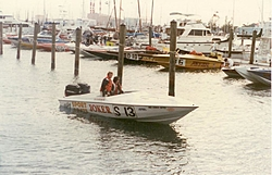 OLD RACE BOATS - Where are they now?-kw87%2520joker%2520wet%2520pits.jpg