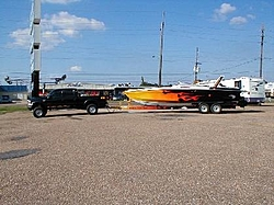 What is your Tow Vehicle/What are you Towing?-truck-boat.jpg