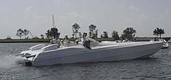 OLD RACE BOATS - Where are they now?-patriot-2006.jpg
