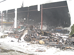 2nd fire at ''northpoint''-3.jpg