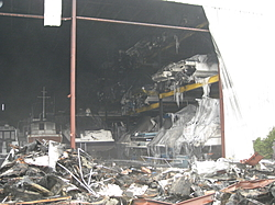 2nd fire at ''northpoint''-4.jpg